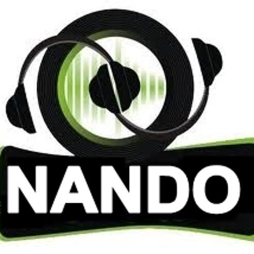 djnando2013's avatar