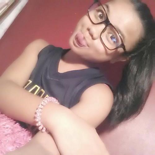 johanahmonique's avatar