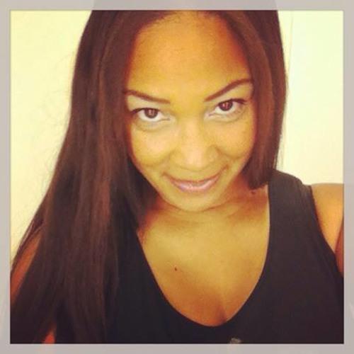 Portia Kirkland/PKFaith's avatar