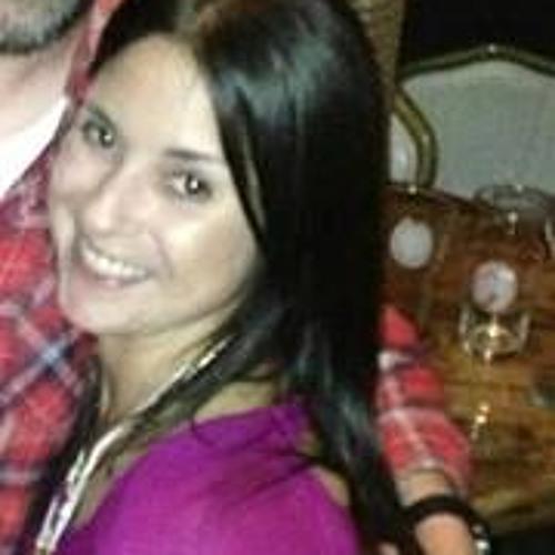 Stephanie Noriega 1's avatar