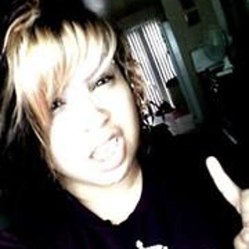 Olivia Espinosa's avatar