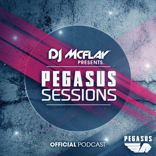 Pegasus Sessions's avatar