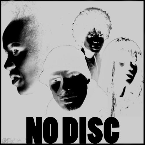 Pablo Vincent - No Disc's avatar