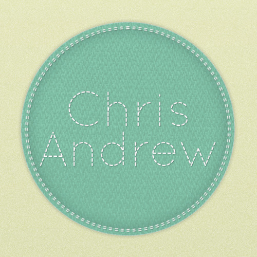 Chris Andrew Official's avatar