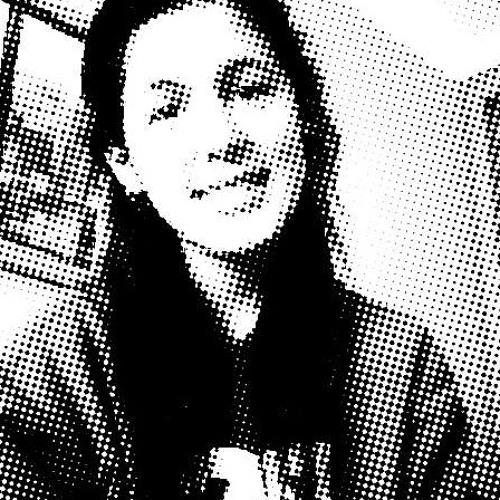 Leonor Santos 4's avatar