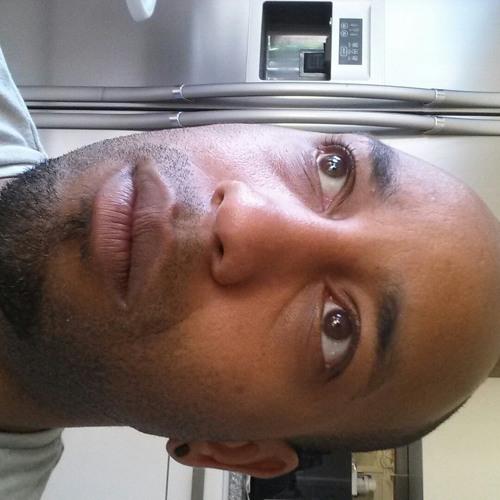 user594930878's avatar