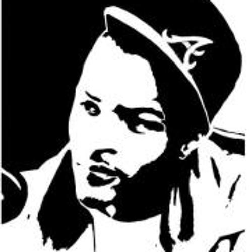 Nikhil Kumar 32's avatar