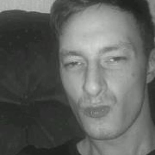 Andrew Anthony Molyneux's avatar