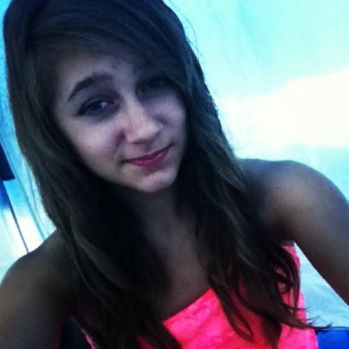 bebe bass girl's avatar