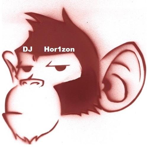HOR1Z0N's avatar