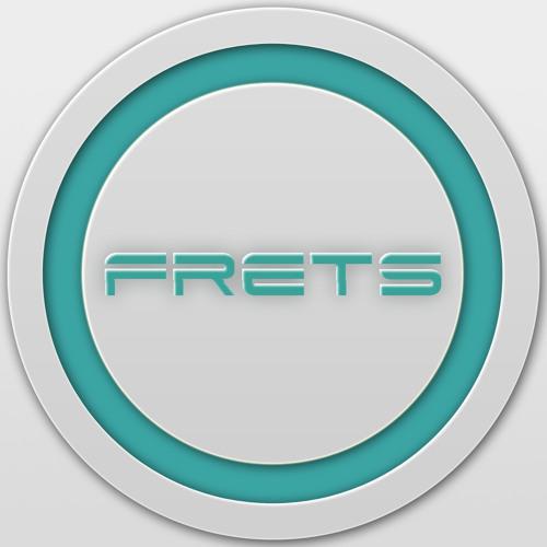 Frets's avatar