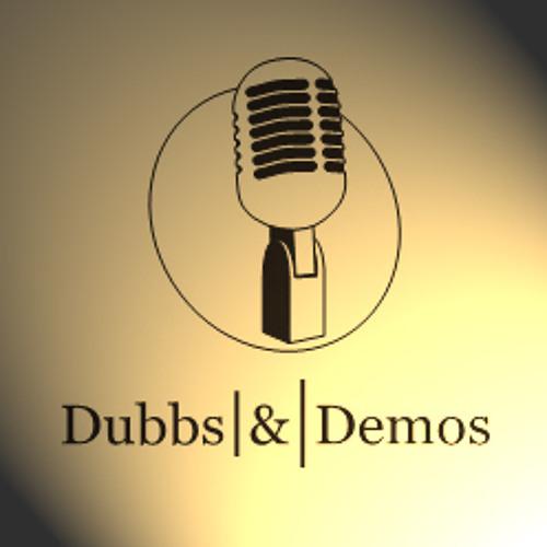 dubbs and demos's avatar