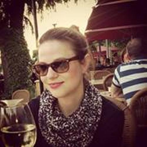 Claudia I.'s avatar