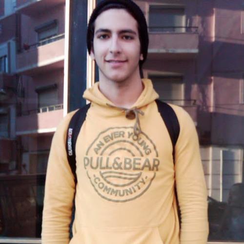 Mico Santos 2's avatar