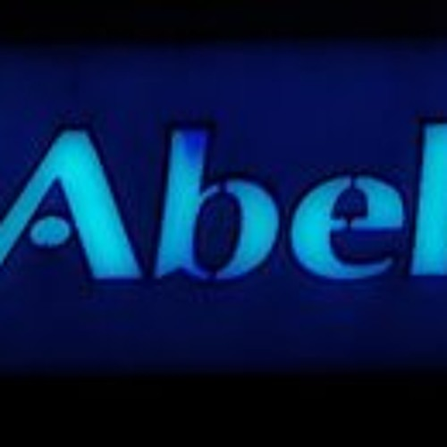 Abel4ever's avatar