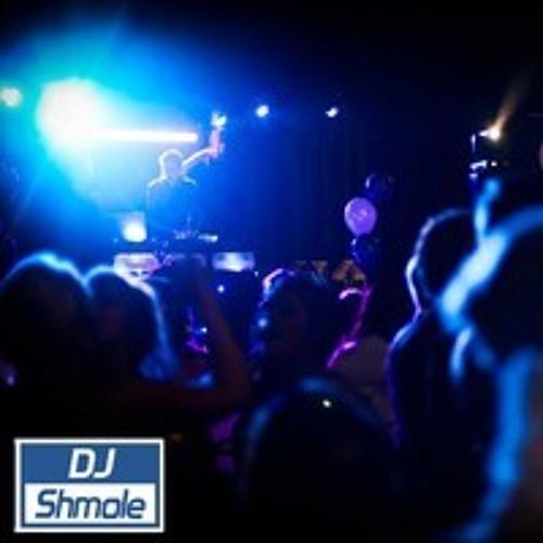 DJ Shmole 2's avatar