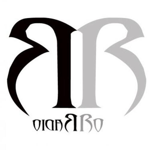 RadioRo St Louis's avatar