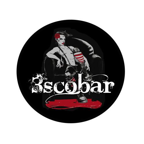 3scobar's avatar