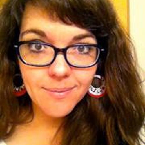 Anneke Garcia's avatar