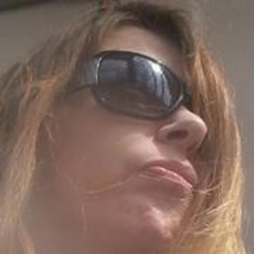 Jill Lazenby Torsen's avatar