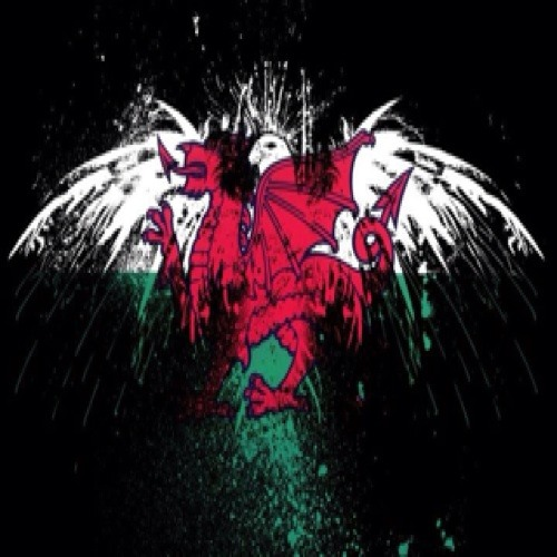 Cruelsheep's avatar