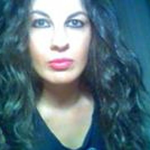 Olga Quero's avatar