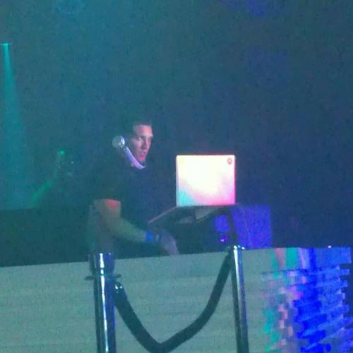 DJ F3EL(X)'s avatar