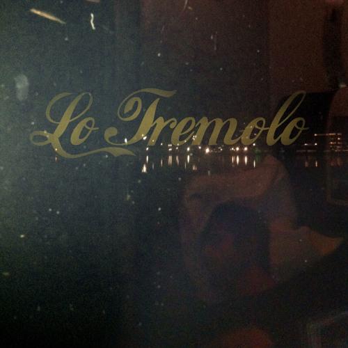 Lo Tremolo's avatar