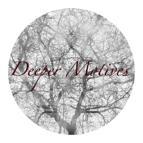Deeper Motives's avatar
