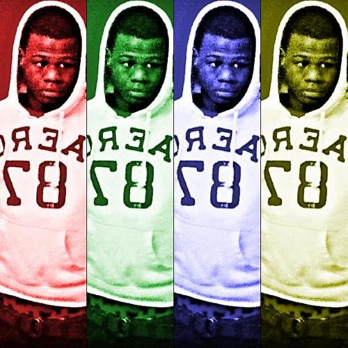 ChiTownNigga6's avatar