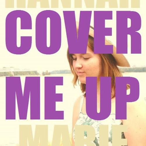 Hannah Marie 44's avatar