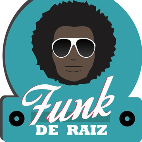 Funk de Raiz's avatar