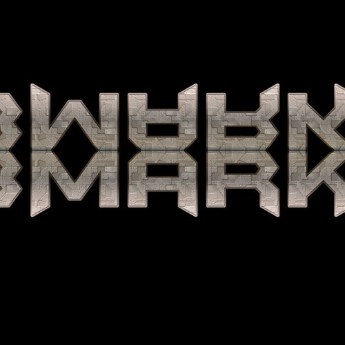 BMarkiOfficial's avatar