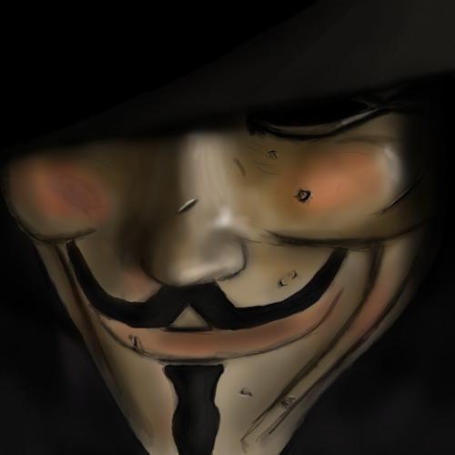 sicpayne's avatar