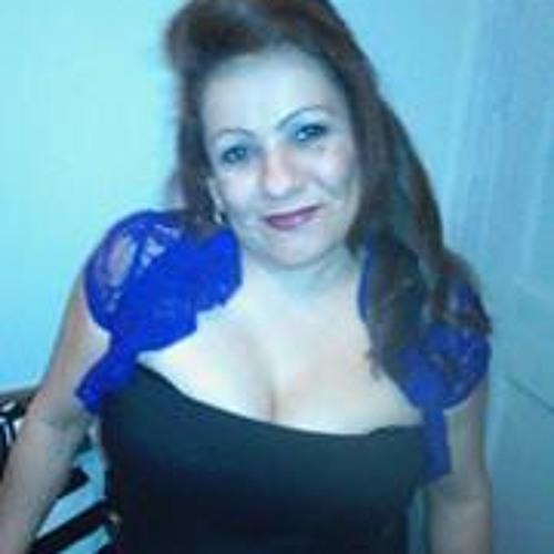 Kathy Mendez 4's avatar