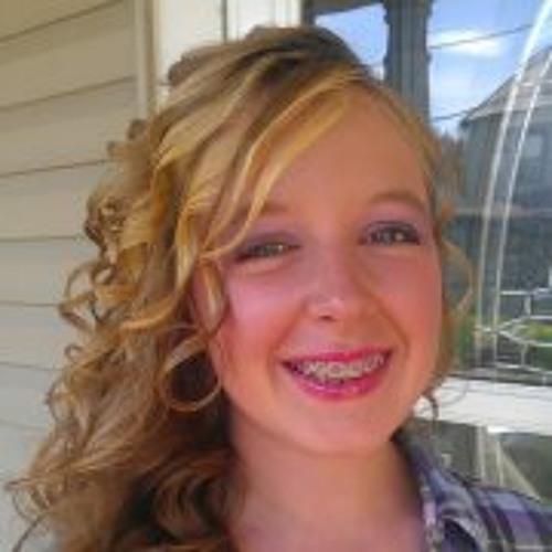 Chelsea Smith 37's avatar