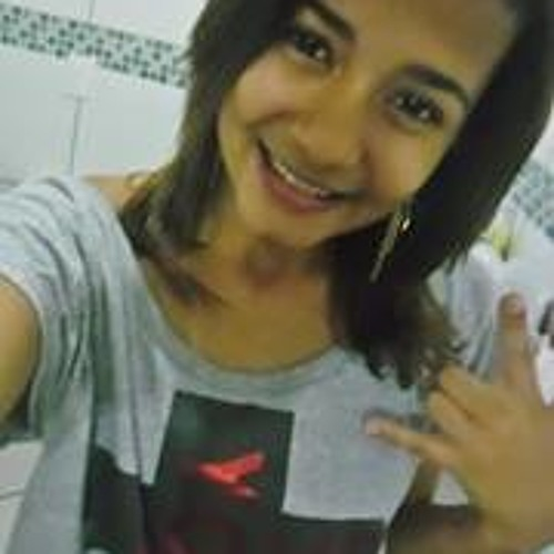 Thaý Cristine's avatar