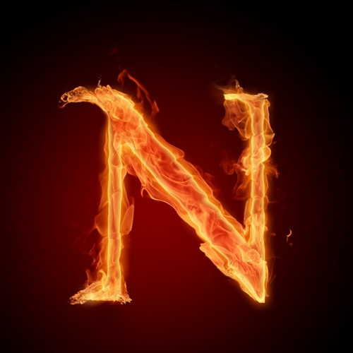 N3w0nee666's avatar