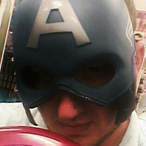 horus10's avatar