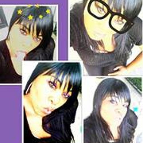Tanique Williams's avatar