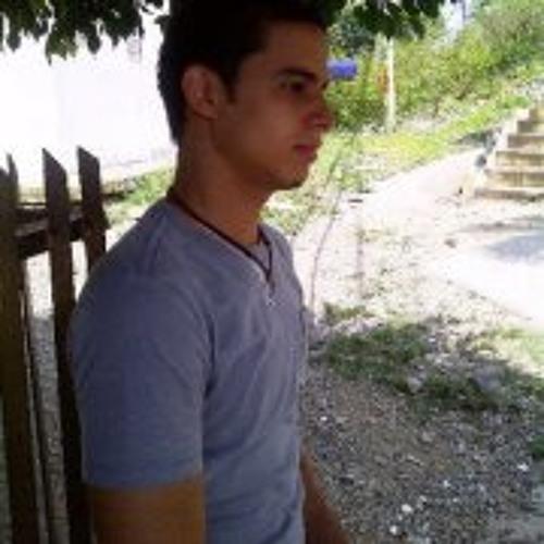 Elfred Fernandez's avatar