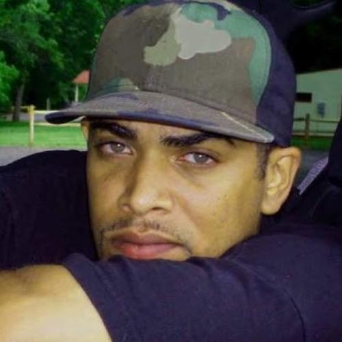 Mike J Jumpshots's avatar