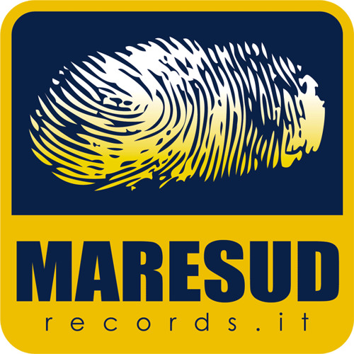 maresudrecords's avatar