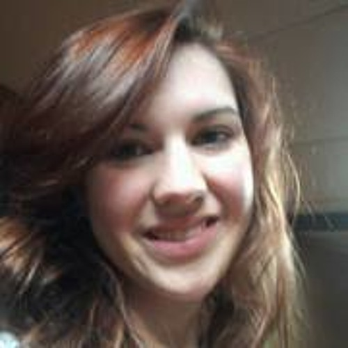 Emily Valdez 1's avatar