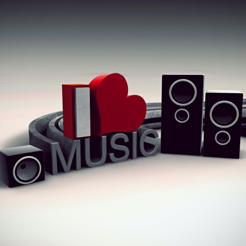 Soft.romantic.music's avatar