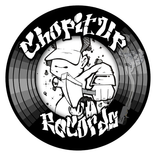 CHOPITUP RECORDS's avatar