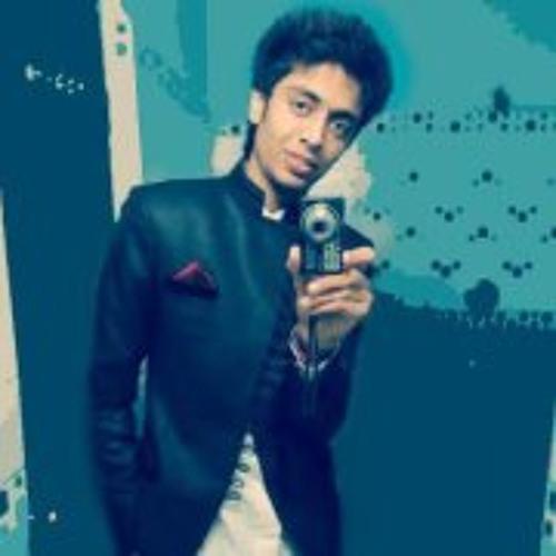 Aman Sharma 40's avatar