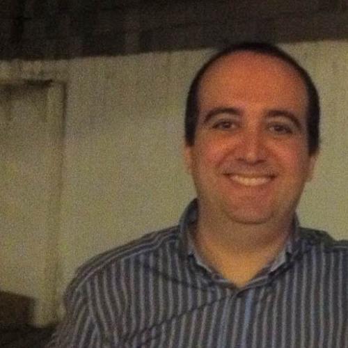 Vinicius Assis 4's avatar