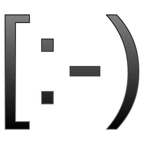 Symba56's avatar