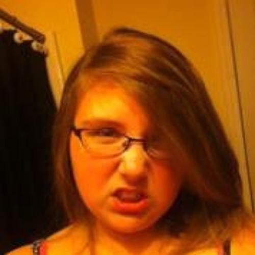 Kaitlyn Kaup's avatar